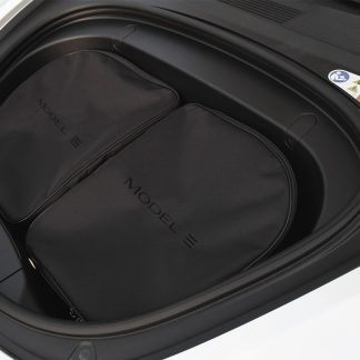 Model 3 Frunk Storage Luggage Bag 1