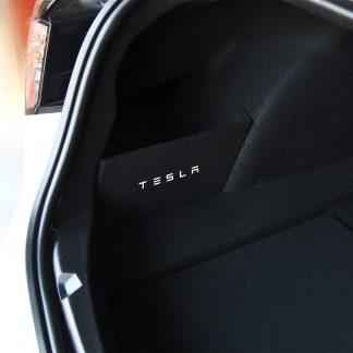 Model 3 Archives - Tesla Shop