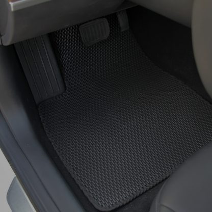 Cheapest-Affordable Model 3 Floor Mats Driver Side